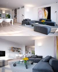 top 20 glamorous living room designs