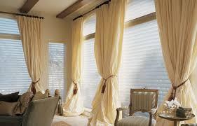wohnzimmer gardinen ideen wohnzimmer gardinen ideen unterschiedliche einrichtungsstile