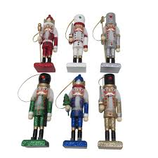 nutcracker christmas ornaments christmas tree decorations