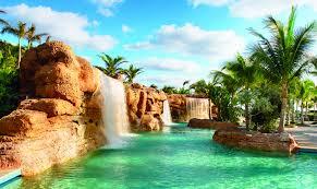 Beautiful Pools Ashok Virath On Beautiful Pools Nassau Bahamas And Paradise Island