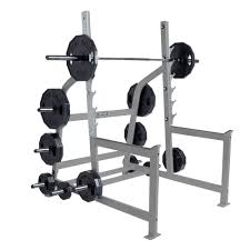 Squat Bench Rack For Sale Hammer Strength Olympic Squat Rack Life Fitness Strength