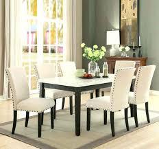 black friday dining room table deals black friday dining set deals dining room set round table fabulous