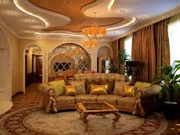 ancient egyptian home decor ideas u2014 decor trends