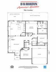 patio homes floor plans old centex homes floor plans beautiful 10 old pulte home floor
