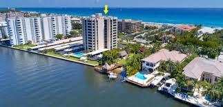 Del Ray Florida Map by 2220 S Ocean Boulevard Unit 202 Delray Beach Fl 33483 Mls Rx