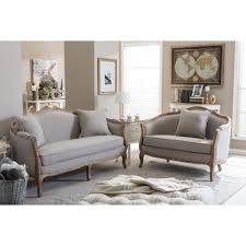 best country style sofas 36 about remodel sofas and couches ideas