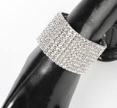 Wrist Corsage Bracelet U0027s Best Friend Dazzle Wrist Corsage Bracelet Corsage