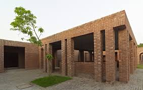 friendship centre aga khan development network