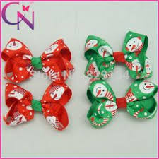 cheap hair bows etsy listing at http www etsy listing 153856694 hair bow