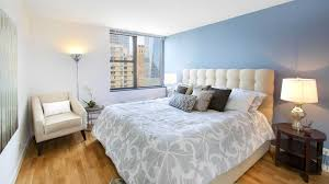 2 bedroom apartments for rent in nyc
