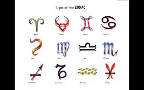 gemini zodiac sign tattoo on wrist photo 12 2017 real photo
