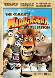 madagascar 2 dvd r1 bd ra dvdactive