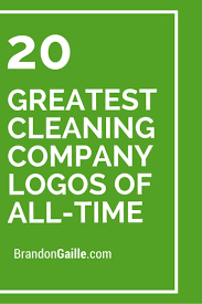 electric vehicles logo 157 best logos and names images on pinterest company logo