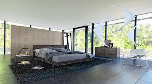 Zen Bedroom Designs 20 Rejuvenating Zen Bedrooms For A Stress Free Ambience Home