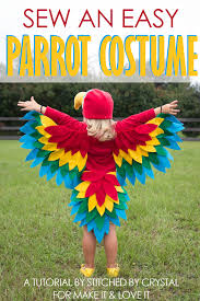 18 diy animal halloween costumes for kids holidaysmart