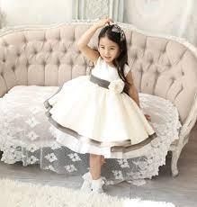 desain baju gaun anak 18 model baju anak desain modis dan stylish info fashion terbaru 2018