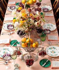 129 best tabletop entertaining images on table