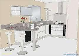 dessiner cuisine 3d logiciel aménagement cuisine luxe logiciel dessin cuisine 3d gratuit