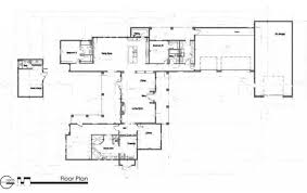 green home floor plans arizona 85086 listing 19005 green homes for sale