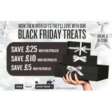 the body shop black friday voucher code 30 off the body shop sale gratisfaction uk