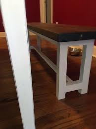 farmhouse table augusta ga custom made antiquated farmhouse table furniture in augusta ga