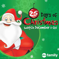 25 days of ornaments rainforest islands ferry