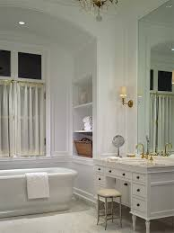 bathroom design atlanta now this is a luxury master bath by bill litchfield designs