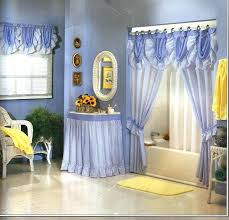 curtain ideas for bathroom windows bathroom curtains for small window full size of bathroom bathroom