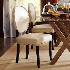 Pier 1 Chairs Dining Pier One Chairs Dining Maggieshopepage