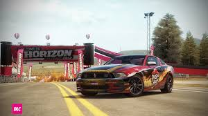 pizza mustang pizza hut mustang 302 forzacentral