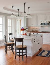 Kitchen Islands Images by Rounded Kitchen Islands For Home Design Inspiration Full Home Living