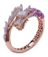 dragon bracelet jewelry images Jewelry ilaria lanzoni dragon bracelet 2066687 weddbook jpg