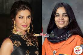 kalpana chawla pictures images