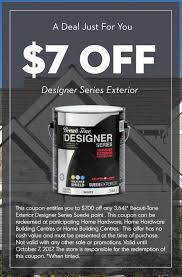 Home Hardware Designs Llc by Store Specials From Renfrew Home Hardware Building Centre Renfrew