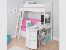 High Sleeper With Sofa And Desk Here S Why You Should Attend High Sleeper With Desk And