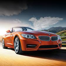 bmw service bmw of brazos valley bmw dealership and service center in bryan tx