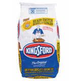 Kingsford Match Light 5 Off Kingsford Original Match Light Or Hickory Charcoal