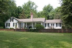 best terrific nice houses pics 14641