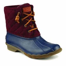 womens boots navy s boots country prep