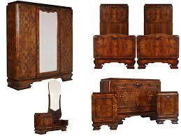 1930 Bedroom Furniture Bedroom Antique Bedroom Furniture 1930 Antique Bedroom Furniture