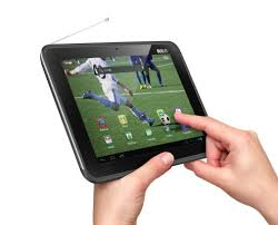free for android tablet rca mobile tv tablet combines android with free live tv