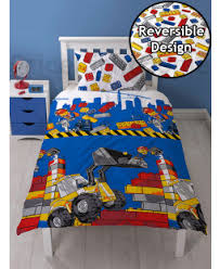 Batman Double Duvet Cover Kids Childrens Bedding Duvet Cover Quilt