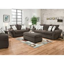 Traditional Leather Living Room Furniture Sofas Center Divani Casa Cleopatra Traditional Leather Sofa Set
