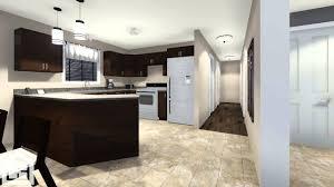 kent homes emerald bungalow floor plan walk thru youtube