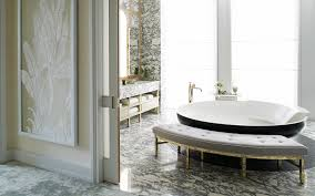 Famous Interior Designer by Be Inspired By The Best Bathroom Ideas By Famous Interior Designers