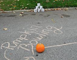 best 25 monster party games ideas on pinterest monster halloween