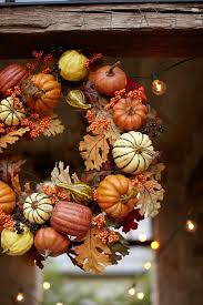 Harvest Decorations For The Home The 25 Best Autumn Decorations Ideas On Pinterest Thanksgiving