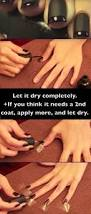 41 super easy nail art ideas for beginners page 6 of 41 the