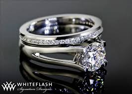 designer wedding rings the easy simple guide to picking a wedding band