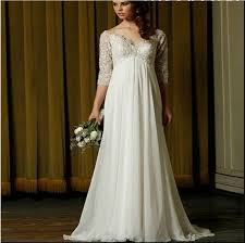 Pregnancy Wedding Dresses Plus Size Maternity Wedding Dresses Fabulous Wedding Ideas B24
